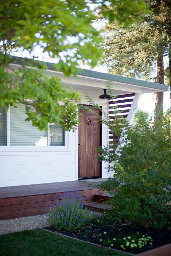 Sonoma retreat sonoma landscape design for Sonoma garden designs